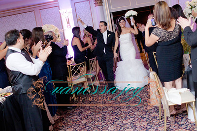 married0608