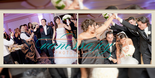 Tiffany and Anthony Final 022 (Sides 43-44)