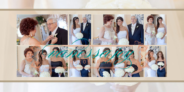 Tiffany and Anthony Final 006 (Sides 11-12)