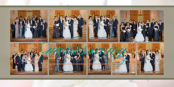 Tiffany and Anthony Final 014 (Sides 27-28)