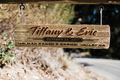 Tiffany_Eric_Married_02