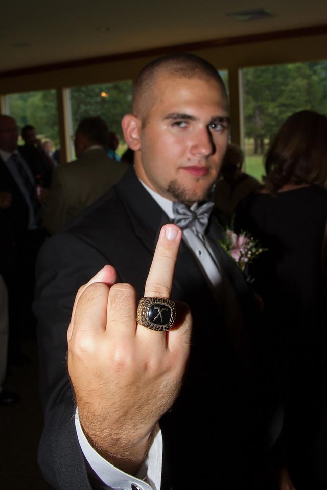 CT State Champion.