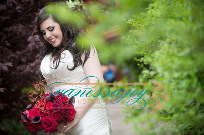 Married0391