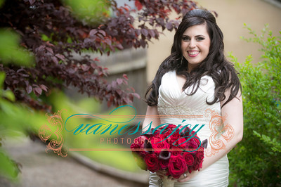Married0389