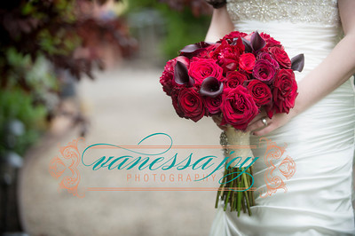 Married0399