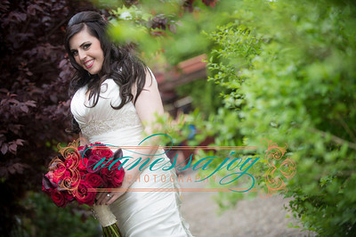 Married0393