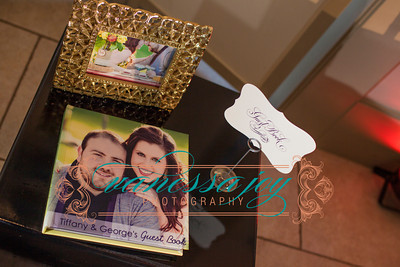 Married0582