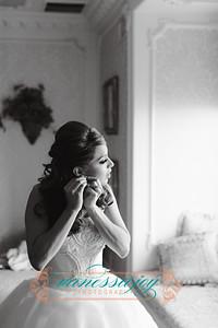 TiffanyNickWed0179-1