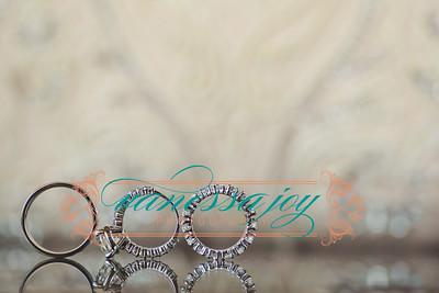 TiffanyNickWed0004-1