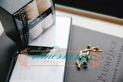 TiffanySkipper0021