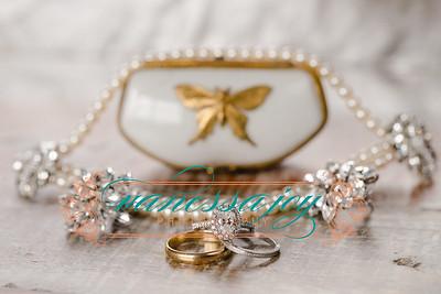 TiffanySkipper0018