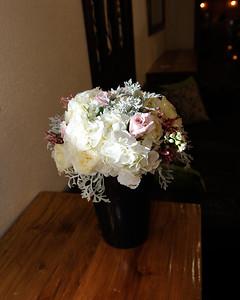Tiffany & Tori-040415-4026