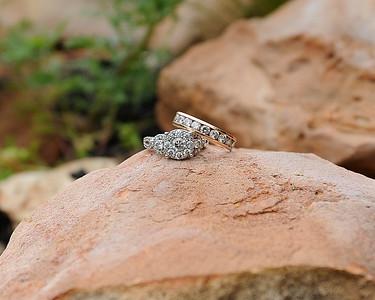 Tiffany & Tori-040415-4040