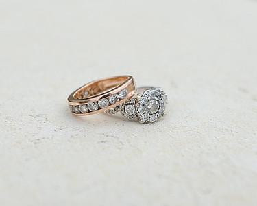 Tiffany & Tori-040415-4043