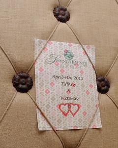 Tiffany & Tori-040415-4033