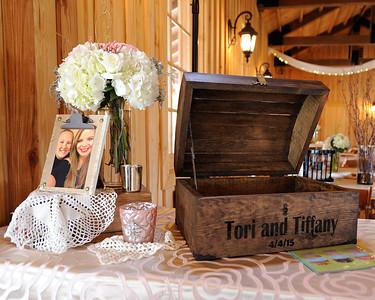Tiffany & Tori-040415-4029