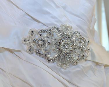 Tiffany & Tori-040415-4034