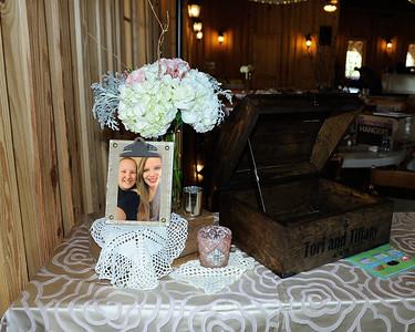 Tiffany & Tori-040415-4009