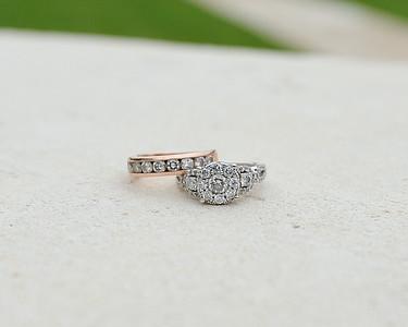 Tiffany & Tori-040415-4044