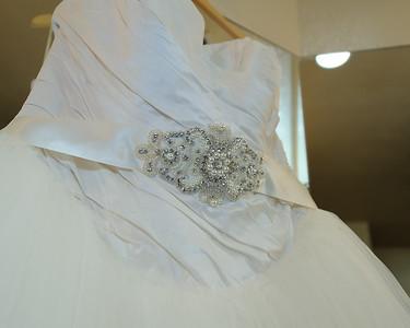 Tiffany & Tori-040415-4035