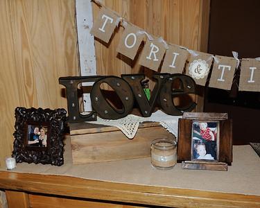 Tiffany & Tori-040415-4005