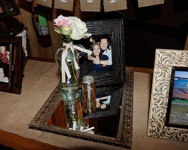 Tiffany & Tori-040415-4007