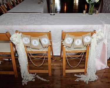 Tiffany & Tori-040415-4000