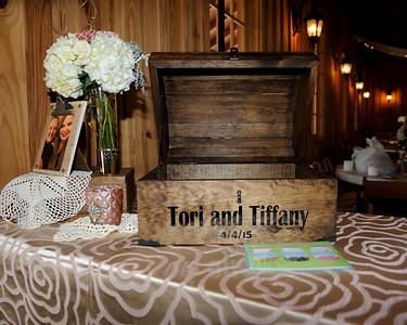 Tiffany & Tori-040415-4010