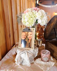 Tiffany & Tori-040415-4028