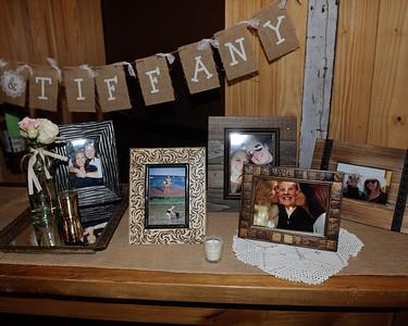 Tiffany & Tori-040415-4006