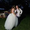 Tiffany & Tori-040415-5013