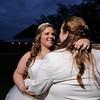 Tiffany & Tori-040415-5033