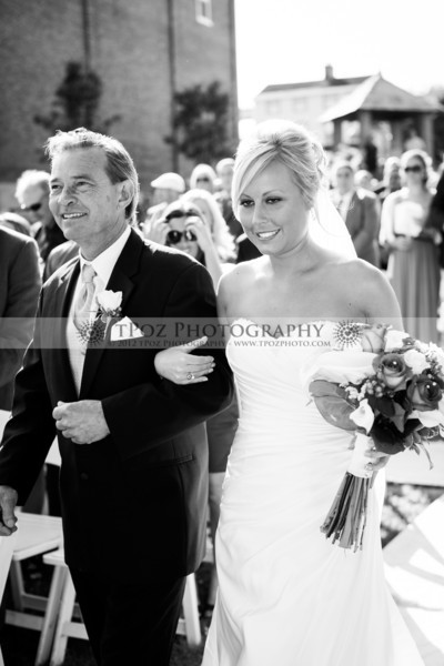 Ceremony-Tiffany+Bobby