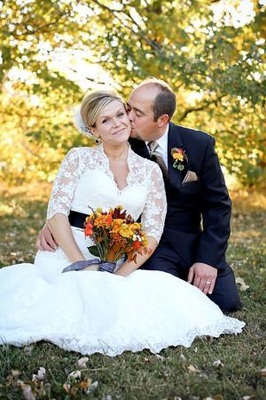 Tilman-Athon Wedding- 2013