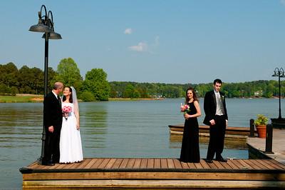 Tilt Gilliam Wedding-439