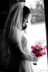 Tilt Gilliam Wedding-76-Edit