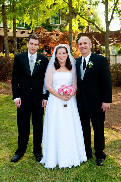 Tilt Gilliam Wedding-414.jpg