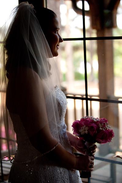 Tilt Gilliam Wedding-125.jpg