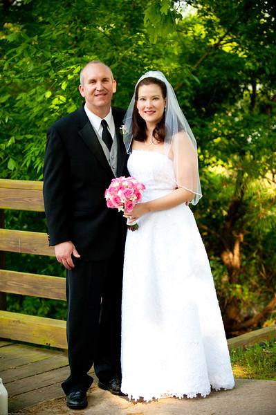 Tilt Gilliam Wedding-506.jpg