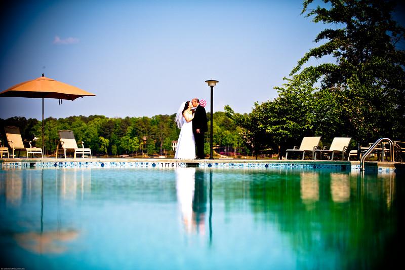 Tilt Gilliam Wedding-449-2.jpg