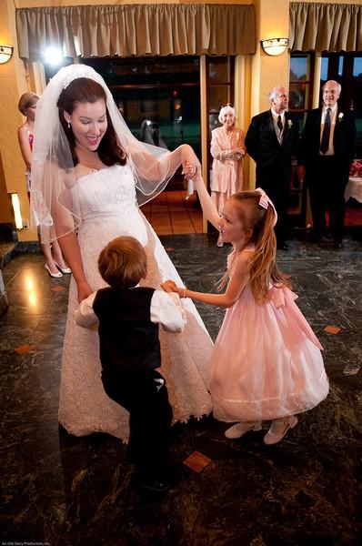 Tilt Gilliam Wedding-734.jpg