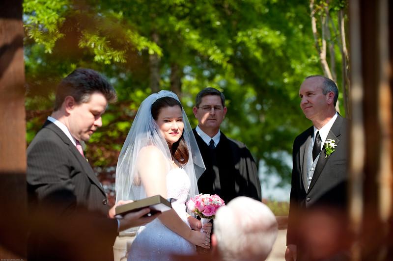 Tilt Gilliam Wedding-307.jpg