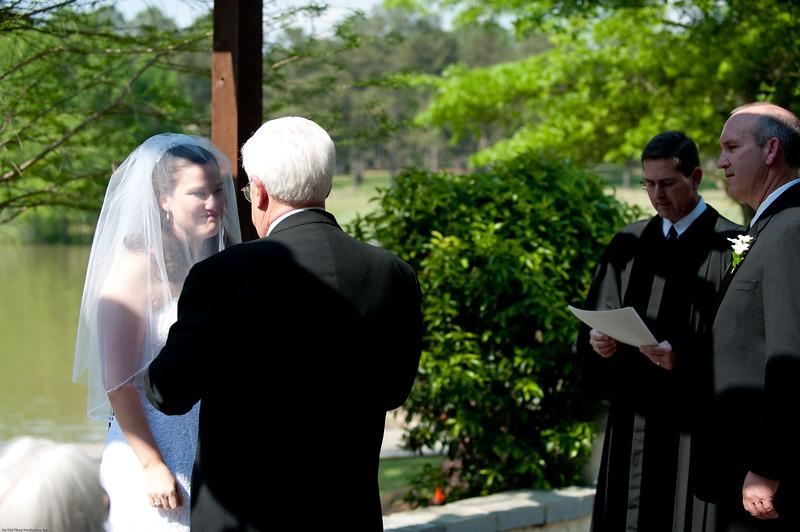 Tilt Gilliam Wedding-293.jpg