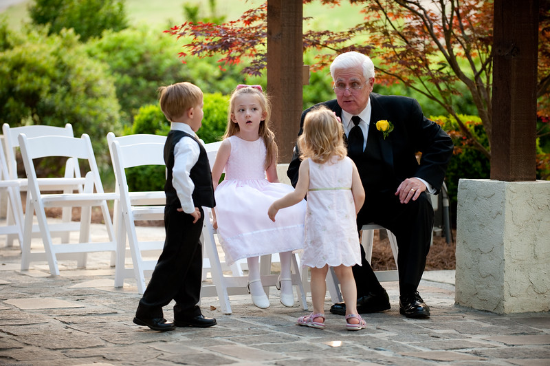 Tilt Gilliam Wedding-620.jpg