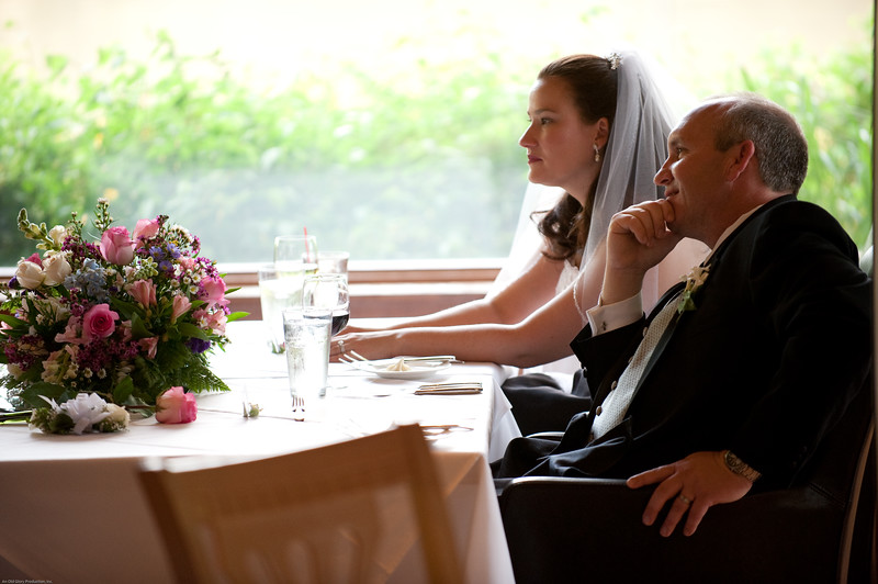 Tilt Gilliam Wedding-579.jpg