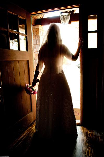 Tilt Gilliam Wedding-73.jpg