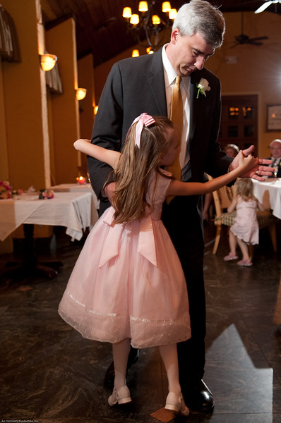 Tilt Gilliam Wedding-755.jpg