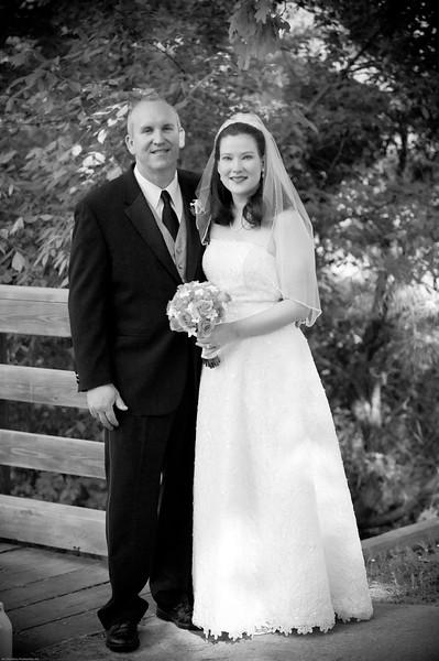 Tilt Gilliam Wedding-506-2.jpg
