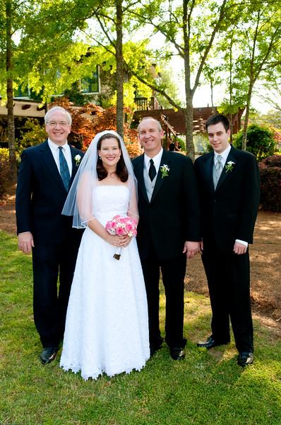 Tilt Gilliam Wedding-413.jpg