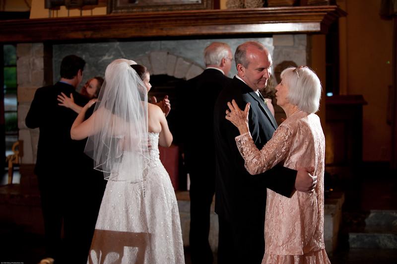 Tilt Gilliam Wedding-702.jpg
